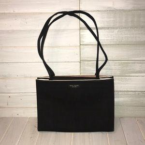 Kate Spade Designer Handbag
